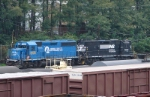 CSX 4428